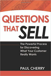 questions-that-sell