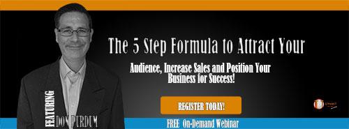 5-step-formula-home-page