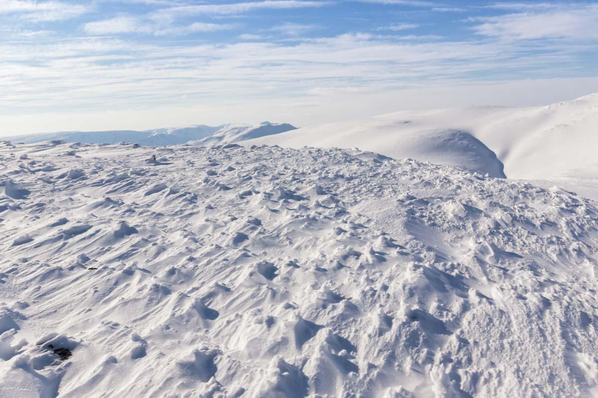 Nenets della Siberia: i Monti Urali Polari, dove pascolano le loro renne
