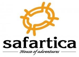 Safartica