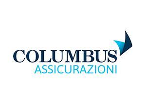 Columbus Assicurazioni