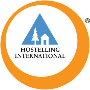 Hostelling International Iceland