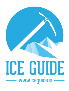 Ice Guide Iceland