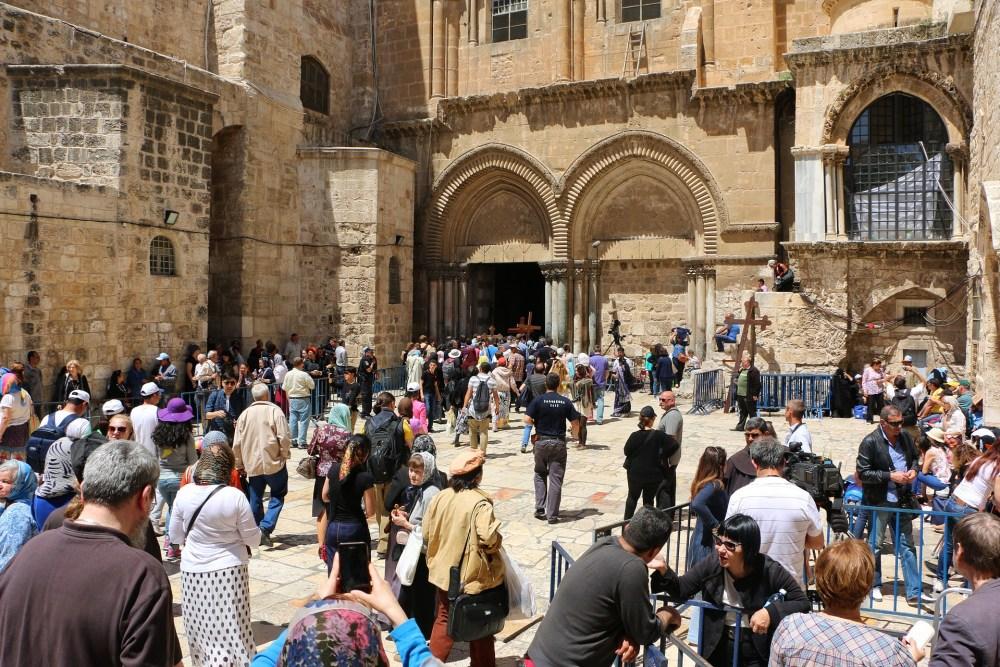 santo-sepulcro-jerusalen-foto-ejen-14-09-16
