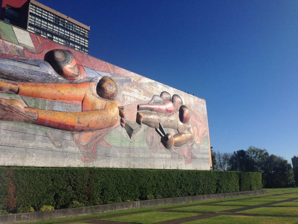 mural-siqueiros-foto-agmarmolejo-31-10-16