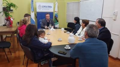 UNViMe_Barros6