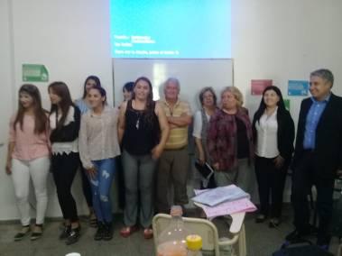 UNViMe_Investigación_Obstetricia11