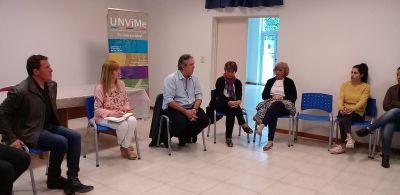 UNViMe_Rector_Unión3
