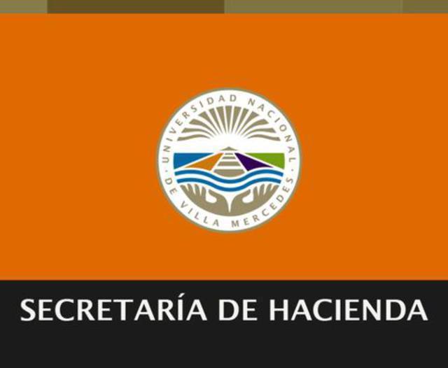 Secretaria de Hacienda y Administración comunica circular