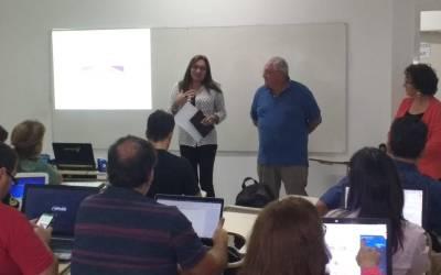 Curso en Metodología de la Investigación y Estadística Aplicada