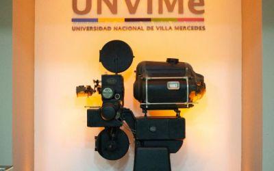 Exitosa presentación de la  oferta Académica 2020 de la UNViMe