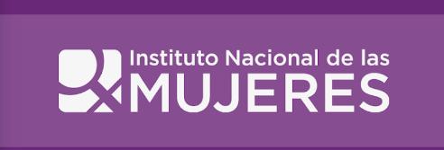 Disertarán en la UNViMe sobre el Programa de Fortalecimiento Institucional del Instituto Nacional de Mujeres –INAM