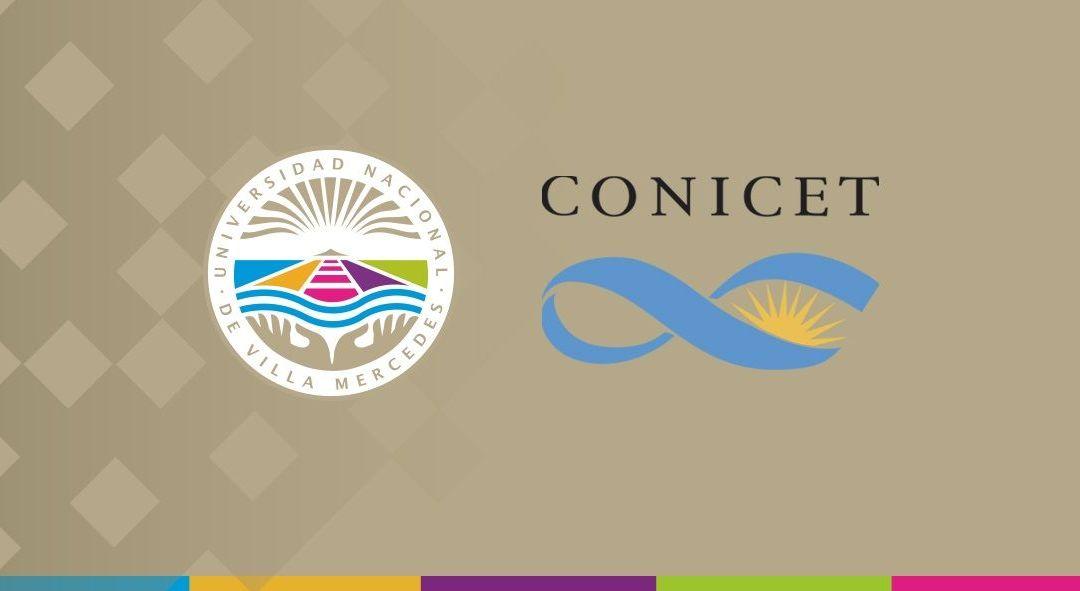 CONVOCATORIA INGRESO A CARRERA DE INVESTIGADOR CONICET EN EL MARCO DEL FORTALECIMIENTO EN I+D+I 2019