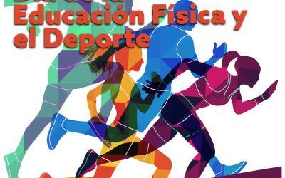 8 de Octubre: Día de la Educación Física y el Deporte