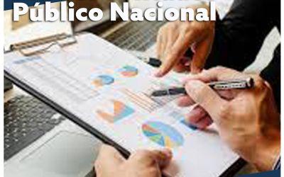 17 de diciembre: Día del Contador Público Nacional