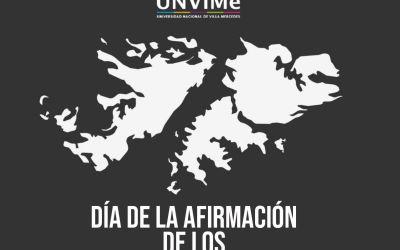 Día de la Afirmación de los Derechos Argentinos sobre las Malvinas, islas y Sector Antártico Argentino