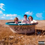Scamps - Don't You Know