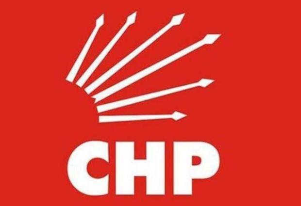 CHP'de Kongre Takvimi Belli Oldu