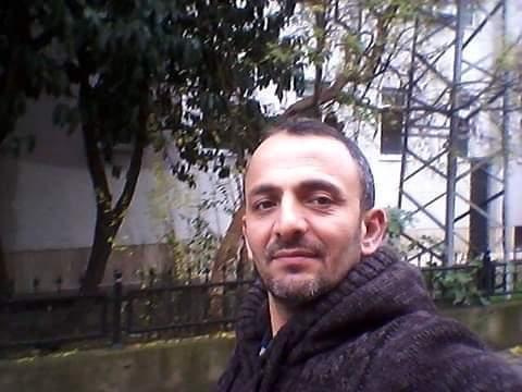 Ünyeli Esnaf Trafik Kazasında Hayatını Kaybetti