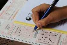 Sınav Yasağı Başlıyor; Kurallar Açıklandı