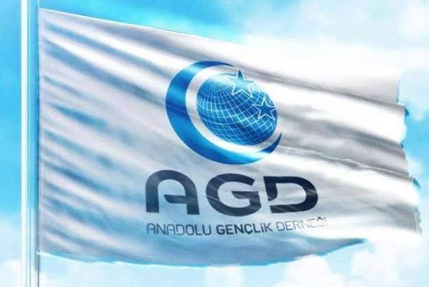 AGD: Kudüs Tüm Müslümanların Ortak Sorunudur