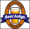 Beer Judge Certification Program