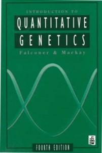 quantitativegenetics
