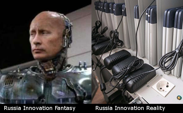 russia-tech-fantasy-and-reality