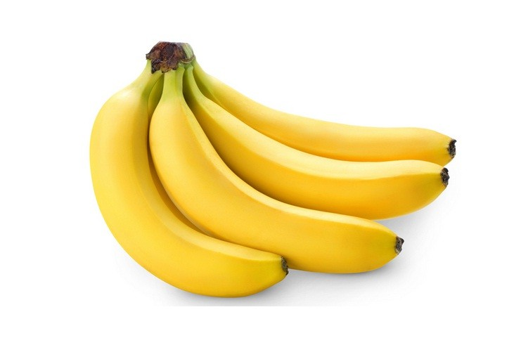 Know Benefits of Eating Banana