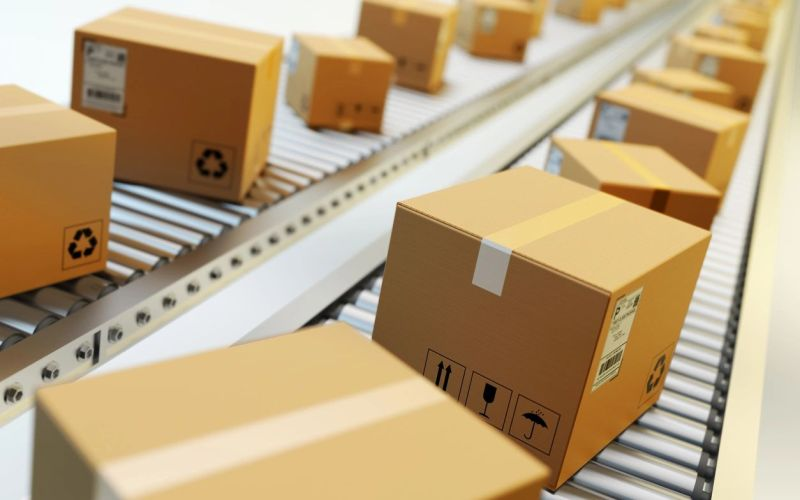 7 Common B2B Ecommerce Challenges and How to Overcome