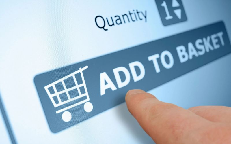 How to Start an Online Store: The Help You Need