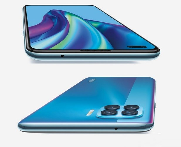 Oppo F11 Pro Price, Specifications & Review
