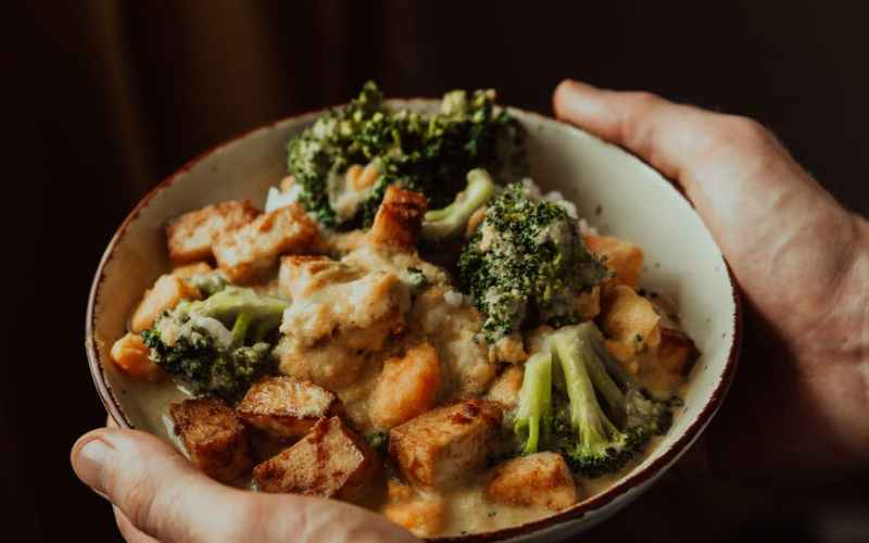 Chicken boneless recipe | Spicy boneless Karahi