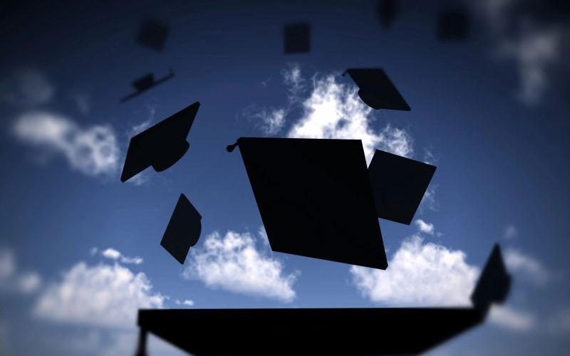 13 Pakistani Universities among Best Global Universities Rankings 2021