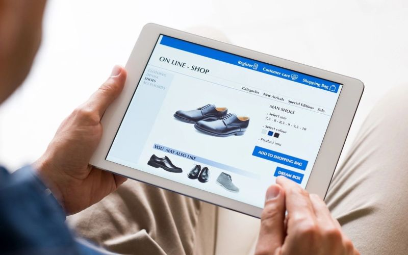 How to Start an Online Store: The Help You Need To Get Yours Up and Running