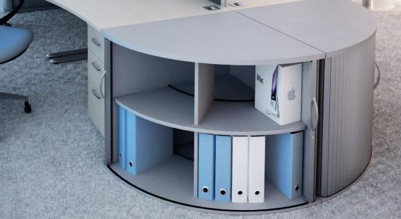 Office Storage Furniture Supplier London Staff Lockers