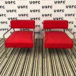 Pair-of-Red-Reception-arm-Chairs-1
