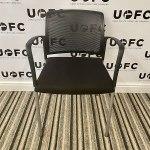 UOFC-BOSS-DESIGN-Mars-Stacking-Chair-1
