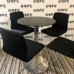 UOFC-Boss-Design-Black-High-Stool-3