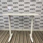 UOFC-Electric-Height-Adjustable-Standing-Desk