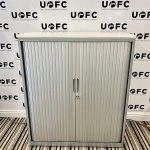 UOFC-Haworth-Tambour-Cupboards-4