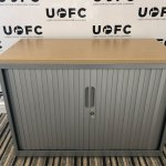 UOFC-Haworth-Tambour-Cupboards-5