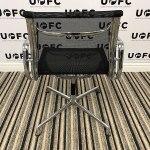 UOFC-ICF-Genuine-Eames-E108-Chair-3