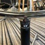 UOFC-ICF-Genuine-Eames-E108-Chair-4