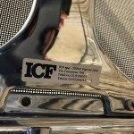 UOFC-ICF-Genuine-Eames-E108-Chair-5