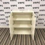 UOFC-Maine-2-Door-Metal-cabinet-2