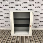 UOFC-Mid-Height-Tambour-Cabinet-in-White-2