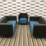 UOFC-Orangebox-Workday-meeting-swivel-chairs-2