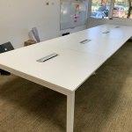 UOFC-Senator-Bench-Desk-1