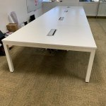 UOFC-Senator-Bench-Desk-2
